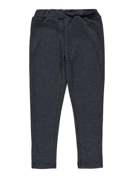 Name it, Nkfkaris mørkeblå/grå bukse
