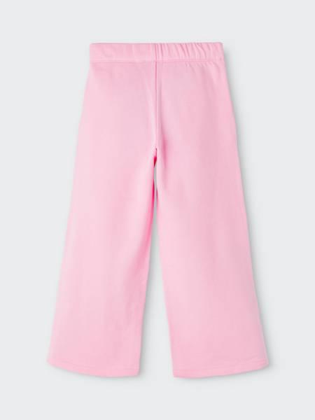 Name it, Nkflacia rosa vid sweatbukse